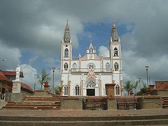 Ayapel - Image: Ayapel, Cordoba Colombia