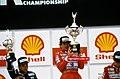 Ayrton senna podio trofeo.jpg
