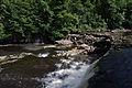 Aysgarth Falls MMB 03.jpg