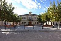 Ayuntamiento de Añe.jpg