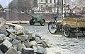 Az utcai harcok felidezese 01.jpg