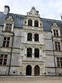 Azay-le-rideau (10143915634).jpg