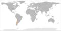 Azerbaijan Chile Locator.png