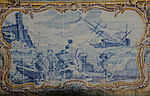 Azulejos in Nogueira da Silva Museum 06.JPG
