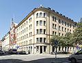 Bävern 21, Stockholm.jpg