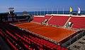 Båstad Tennis Stadium.jpg