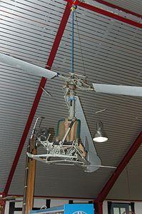 Bückeburg Hubschraubermuseum 2011-by-RaBoe-25.jpg
