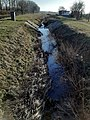 Bükkösdi-víz, Szentlőrinc.jpg