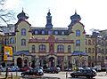Bürgerhospital 1.jpg