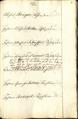 Bürgerverzeichnis-Charlottenburg-1711-1790-021.tif