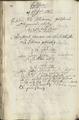 Bürgerverzeichnis-Charlottenburg-1711-1790-195.tif