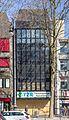 Büro- und Geschäftshaus Habsburgerring 22, Köln-8680.jpg