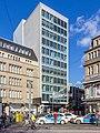 Büro- und Geschäftshaus Schildergasse 120, Köln-8692.jpg
