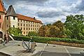 Bývalý jezuitský konvikt, Olomouc (10).jpg