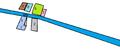 Bản đồ bgnh.png