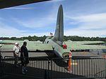 B-17 Flying Fortress 2015-06 693.jpg