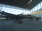 B-29 Museum of Flight.jpg