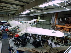 B.2I-82 (5J+GN) Heinkel He.111E pic6.JPG
