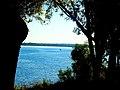 B.B Clarke Beach Park - panoramio (1).jpg