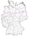B001 Verlauf.png