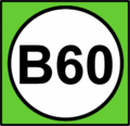 B60.png