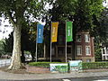 BASF-sponsored Museum for Laquerware Münster.jpg