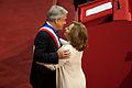 BCNChile CuentaPublica 20120521 F073-O.jpg