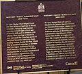 BCWI plaque August 14 2015.jpg