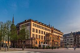 BD 20130422 WiesbadenRathaus 00001