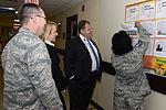 BHS Execs visit 59th MDW 140130-F-GF928-008.jpg