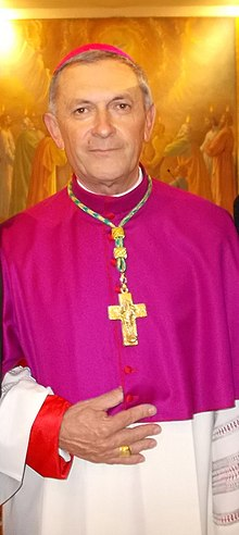 BISHOP egidio miragoli.jpg