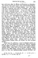 BKV Erste Ausgabe Band 38 115.png