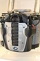 BMW - Flickr - yuichirock (1).jpg