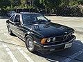 BMW 6 Series (9394712863).jpg