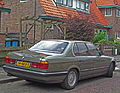BMW 735i (14641638494).jpg
