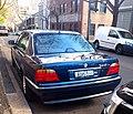 BMW 740iL (8002596687).jpg