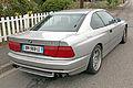 BMW 850 CSI (7364653114).jpg