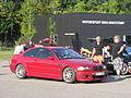 BMW M3 Coupé E46 (9429426041).jpg