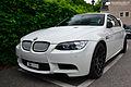 BMW M3 E93 Cabriolet - Flickr - Alexandre Prévot (2).jpg