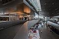 BMW Welt, Múnich, Alemania, 2013-02-24, DD 29.JPG