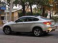 BMW X6 Xdrive30d 2011 (17103534865).jpg