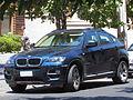 BMW X6 Xdrive30d 2013 (14475915075).jpg