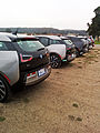 BMW i3 SFO white & green sticker.jpg