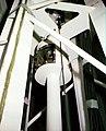 BOBSTAY TDR CABLE INSTALLATION, NEVADA TEST SITE - DPLA - b0510cf1662a68c9b4d0bcd85a07f73c.jpg