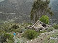 BOLA RUME - panoramio (3).jpg