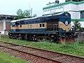 BR Locomotive 6401.jpg