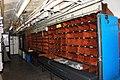 BR Mk1 POS W80300 - sorting racks.jpg