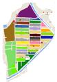 B Block Map.png