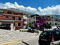 Baška Voda, Croatia - panoramio (7).jpg