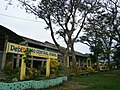 Baao Central School.JPG